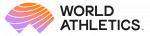 VMZ-Logo2